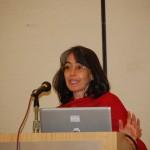 Dr. Viviola Gomez, Board of Directors