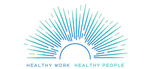 Healthy Work Campaign