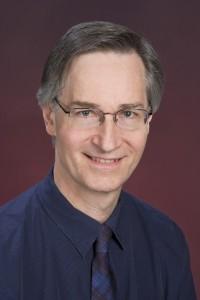 Paul Landsbergis